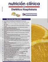 Nutr. clín. diet. hosp. 2018; 38(4)