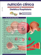 Nutr. clín. diet. hosp. 2019; 39(4)