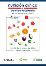 Nutr. clín. diet. hosp. 2020; 40(supl. 1)
